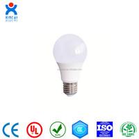 e27 Power efficiency above 90% led Bulb 15w energy saving light