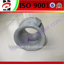 cast aluminum foundry goods
