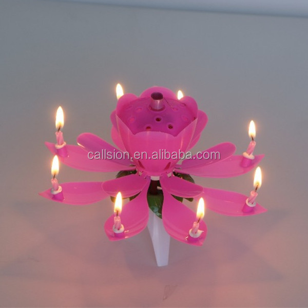 Special indoor firework flower birthday candle.jpg