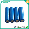 Electric Type Li-ion battery 18650 Li-ion battery