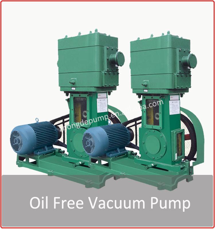oil free vacuum pump -2.jpg
