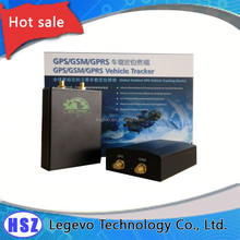 2015 New best module GPS Car Tracker TK106