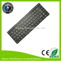 Original laptop keyboard laptop keyboard for hp probook 4540s TX2000for HP AETTSE00010 Pavilion TX2100 TX2500 TX2600 Laptop