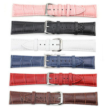 High quality Crocodile pattern Leather Watch Band Wrist Strap Case For Apple Watch, for Apple Watch Band Wrist Strap