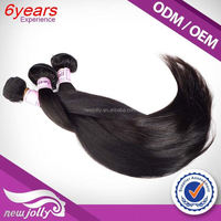 Hot Sell Premium Quality Cheap Price Natural New Hair Styles Videos