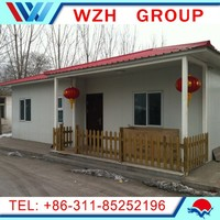 construction building prefabricated building houses,movable houses for sale/china container house