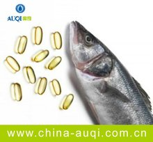 fish oil oil animal fat