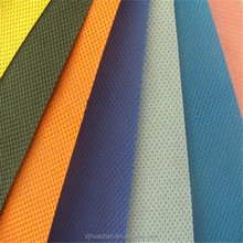 Industry Used Environmental Anti-UV PP Nonwoven Fabric