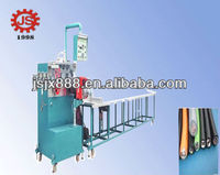 Hot wire cable cutting machine for LAN cable/electric wire