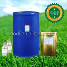 big manufacturer holding company maltose syrup