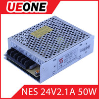 high efficiency power outlet Lcd Tft Monitor 24v Power Supply