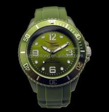 Cheap ,wholesale china watch,watch silicone