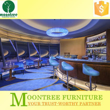 Moontree MLB-1312 Restaurant & Bar Furniture