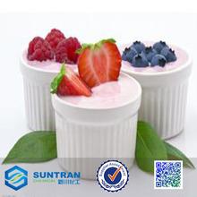 Sodium Carboxymethyl Cellulose CMC pharmaceutical