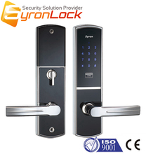 Syron Digital Touch Screen Door Lock SY73