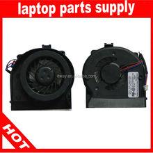 New notebook CPU fan For Thinkpad X200 X200T X201 X201T X200S CPU cooling Fan 45N4782