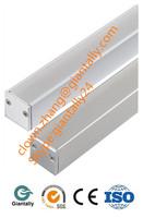 LED Aluminum Profile for Flexible LED Strip