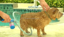 as seen on tv 2015 New products dog washer