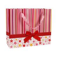 Wedding door paper bag luxury gift bag