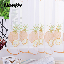 insulated kitchen curtains,striped cafe kitchen curtains,fancy kitchen curtains