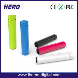 Plastic for mobile phone power bank