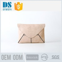 New Design Top Sale leather goods brand top