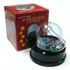 brinquedo da novidade promoção barato para crianças brinquedo loteria e jogo de sorte