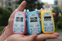 simple mobile phone cheap baby sos cell phone