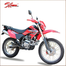 New Style Top Quality 250cc Tornado CRF250 Dirt Bike/Off road motorbike For Sale TOR250