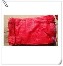 red onion mesh bag different type