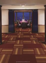 carpet washing machine office carpet tiles handmade pakistan wool carpet