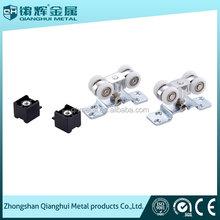 Hight quality sliding door roller,sliding door pulley