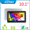 3G Calling CE Rohs tablet 10 inch tablet tablet