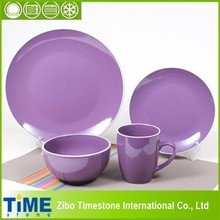 Wholesale Glaze New Products Hot Selling