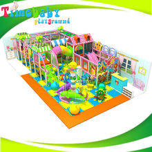 Toddlers Self-Control Plane LLDPE Material Top Sell New Released Shopping Mall Games Best Quality Amusement Park