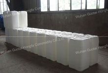 china low price products sulfuric acid H2SO4 98%