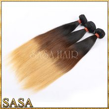 Most fashionale best selling charming hair extension