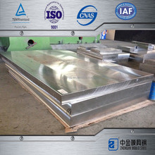 hot sale D3/cr12mov cold work die steel plate
