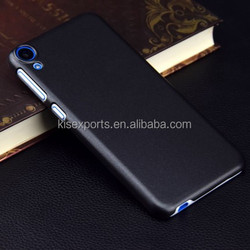 Cheap Mobile Phone Case For HTC desire 820 convinience portable hard case