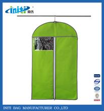 2015 New Products Alibaba China Coat Bag