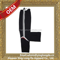 Casual pants mesh lining drawstring sweatpants yoga wear mens yoga pants jogging trousers track uniform uniform sportswear