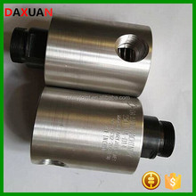 """High Quality 3/4"""" NPT Male Thread RH SS Rotor Rotary Union, Rotary Joint"""