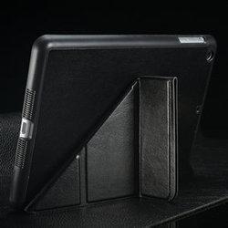 Tablet case cover super slim leather case for ipad air mini 2 3 4 , for ipad case air mini 2 3 4 , for ipad leather case