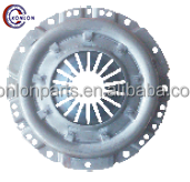 new high quality car parts clutch cover and disc for VW car parts 120028110