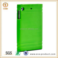 Fresh Green Various color factory price Super lightweight Tablet PC stand case for ipad mini