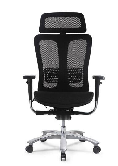 chaise de bureau cooling pad chaise de bureau accoudoir r glable chaise de bureau retour coussin. Black Bedroom Furniture Sets. Home Design Ideas