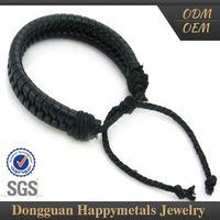Special Design Indian Fancy Silk Thread Bangles