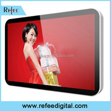 Alibaba TOP1 Digital Signage!Top Selling android full hd 1080p network media player