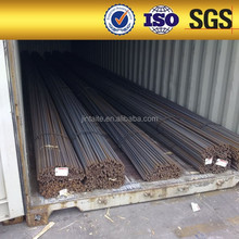 offer fast delivery of 20mm AS GRADE 500N concrete reinforcing steel /steels with a length of 12meters