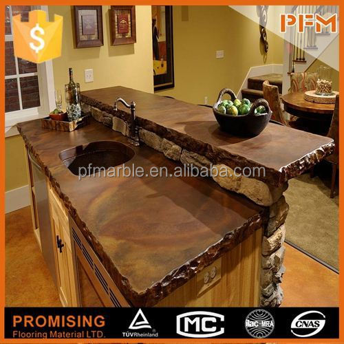 Engineered Stone Countertops Product : High class decorative engineered quartz stone countertops